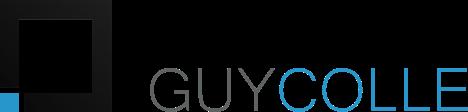Guycollelogo